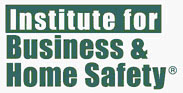 Institute for Business & Home Safety (IBHS)